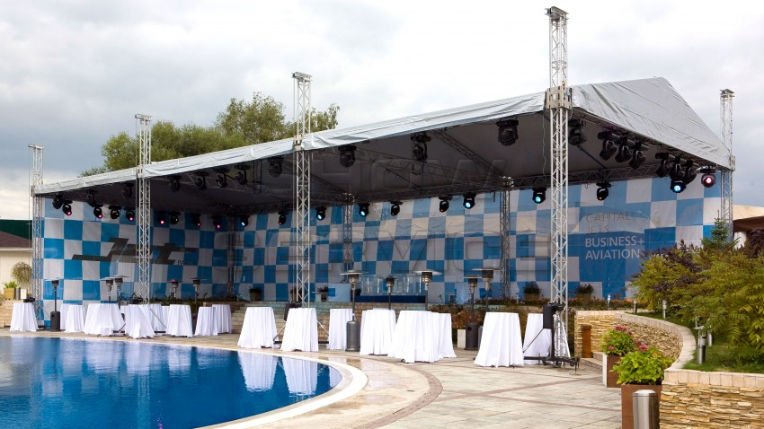MPT Roof – двускатная элеваторная крыша 10х...